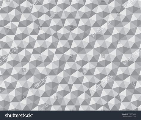 pattern based 3d image steganography relief repeating pentagon shape pattern wallpaper stock