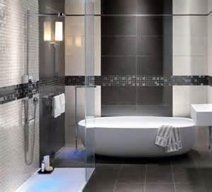 contemporary bathroom tiles design ideas modern bathroom tiles bloggerluv