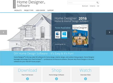 home design software for mac 11 best home design software free for windows mac downloadcloud