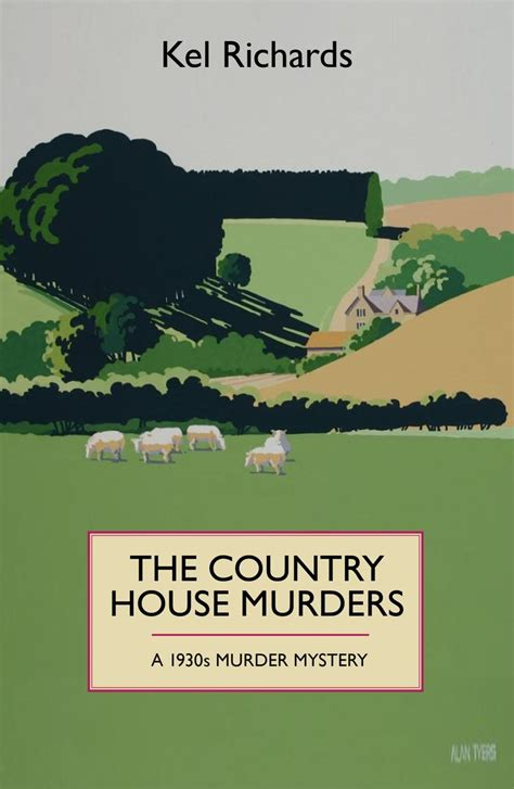 another little christmas murder 0751567701 417 best stuff images on books to read libros and books