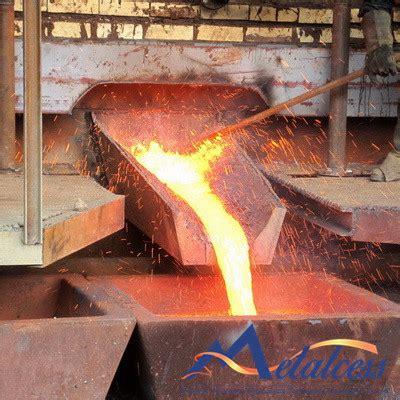 extraction of tin/ stannum tin