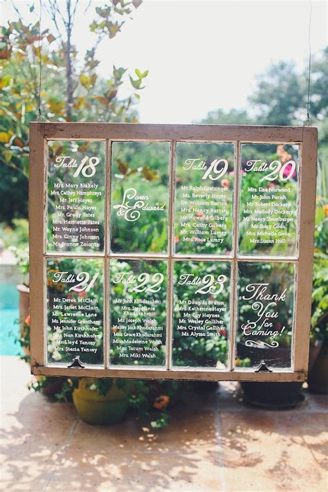 30 unique wedding ideas theknot wedding planning beach wedding seating plan ideas picture ideas references