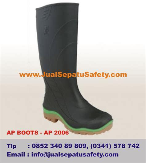 Grosir Sepatu Ap Boot sepatu boots untuk cold storage ruangan pendingin