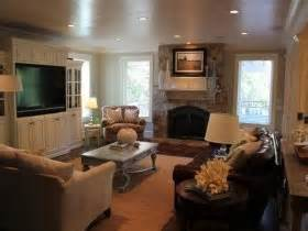 tv placement fireplace tv placement jenas house pinterest