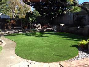 landscaping bakersfield ca best synthetic grass bakersfield california kern county