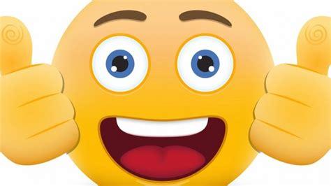emoji en imagenes 191 cu 225 l es la diferencia entre el emoticono y el emoji
