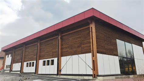 costo capannone capannoni legno xlam bbs e strutture industriali mozzone bs