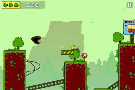 mini dash apk игра mini dash скачать торрент бесплатно