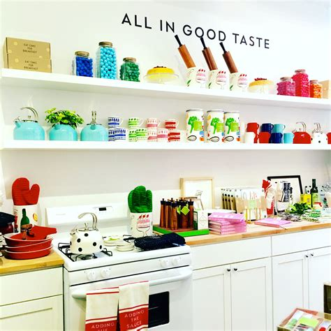 kate spade home pop up shop closing may 31st thepreppymag