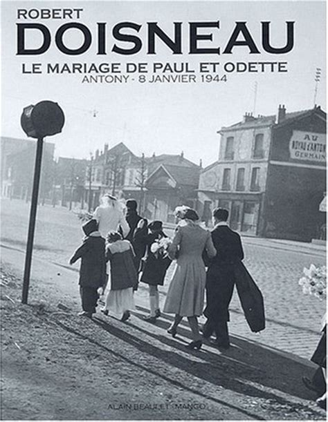 Affiche photographie marriage equality