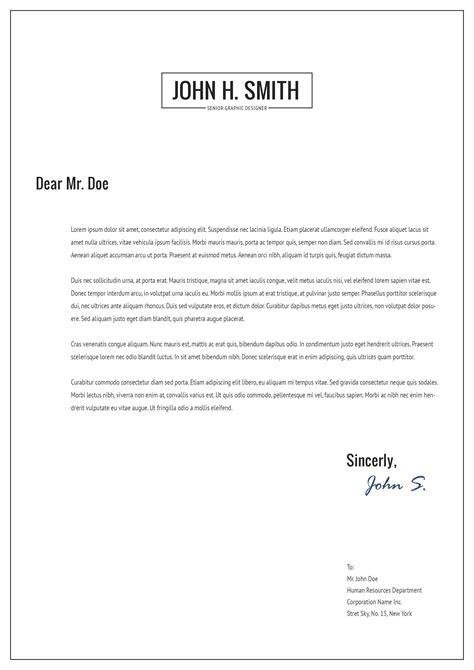 Bonus Letter Template Portablegasgrillweber Com Responsive Resume Template