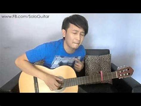 cara bermain gitar nathan cara bermain gitar profesional x4 cara bermain