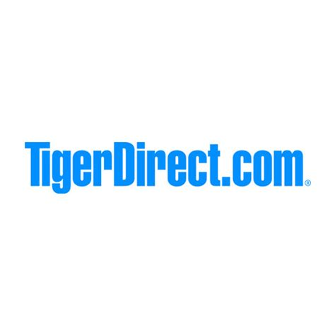 bhs direct voucher codes discount codes 6 available tigerdirect coupons promo codes deals 2018 groupon