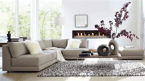 Innovative Ideas To Decorate Your Living Room How To Furnish How To Design The Living Room