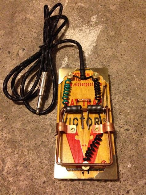 tattoo supply shops rat trap footswitch foot switch flash by