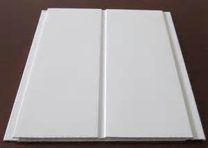 Wall And Ceiling Panels Pvc Panel For Ceiling And Wall Moistureproof Pvc Wall Panel