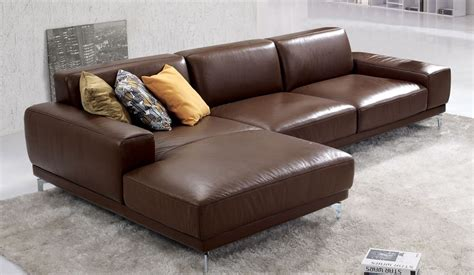 Small Leather Corner Sofa Small Brown Leather Corner Sofa Endearing Leather Corner Sofa Leather Corner Sofas Leather Sofa