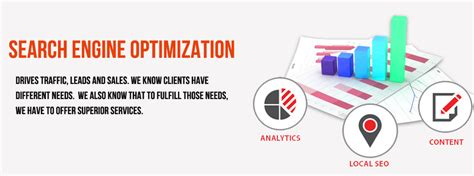 Search Optimization Companies by Search Engine Optimization Web Development Company