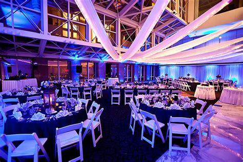 petroleum club dallas wedding sky lobby dallas petroleum club fairytale land
