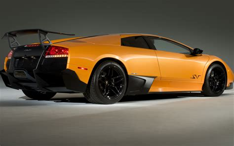 Lamborghini Murcielago Lp 670 4 Lamborghini Murcielago Lp670 4 Superveloce Memes