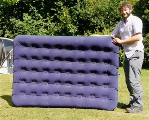 How To Up A Air Mattress Without A by How To Clean And Freshen Up Your Mattress Homestead