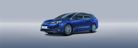 toyota service prices new cars toyota australia prices service centres