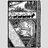 Theseus And The Minotaur For Kids   418 x 600 jpeg 73kB