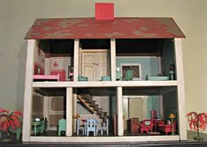 Kitchen Dollhouse Furniture musings from kim k tiny tweaks