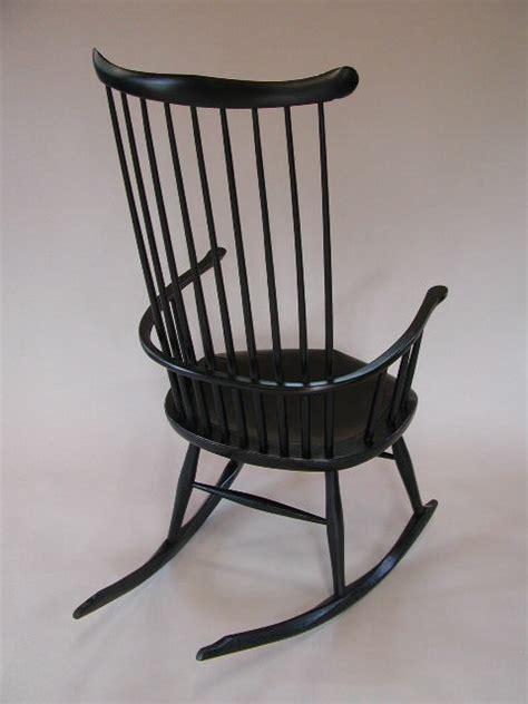 Handmade Rocking Chairs - chairs rocking chairs shaker furniture handmade
