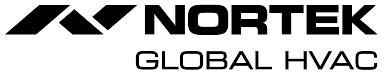 demand flow technology | nortek global hvac