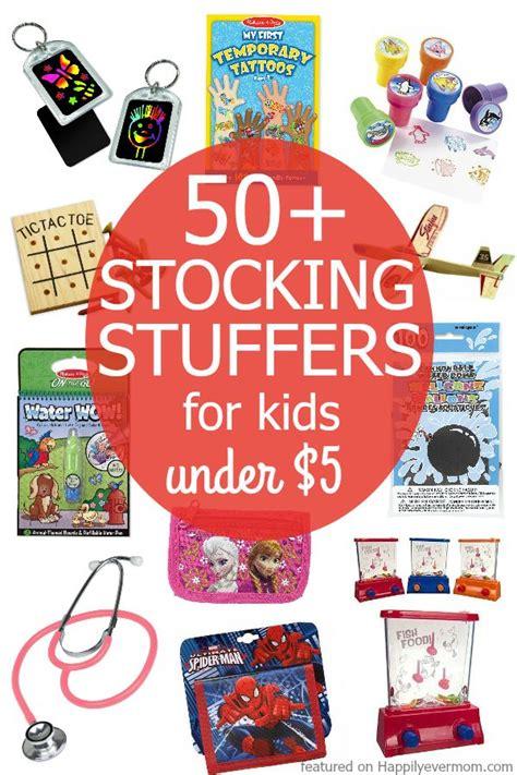 fun stocking stuffers 50 fun stocking stuffers kids will love wraps for kids