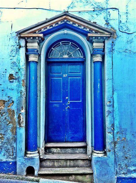 Beautiful Doors | 26 beautiful doors from around the world