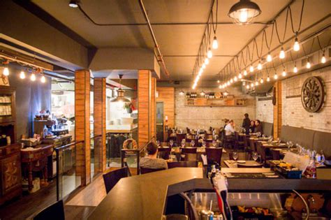 Sip Wine Bar And Kitchen by Sip Wine Bar Blogto Toronto