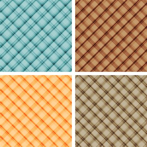 checkerboard pattern jpg checkerboard pattern free vector in adobe illustrator ai