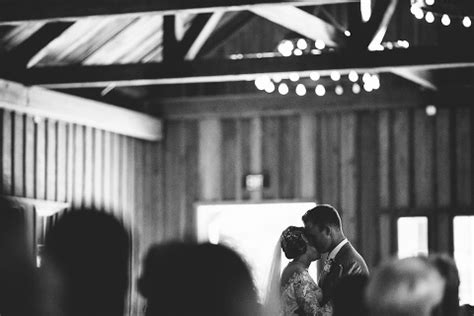 natalie + chris, roaring camp railroad wedding, felton