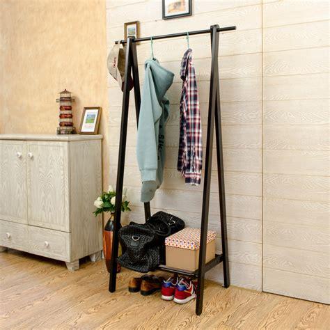 ikea hanging rack hanging clothes rack ikea home decorators online