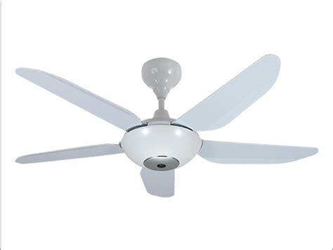 ceiling fan deka baby 6n end 5 4 2017 1 15 pm myt