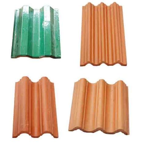 Roof Tiles Suppliers Terracotta Clay Roof Tiles Suppliers In Sri Lanka Id 7237940 Product Details View Terracotta
