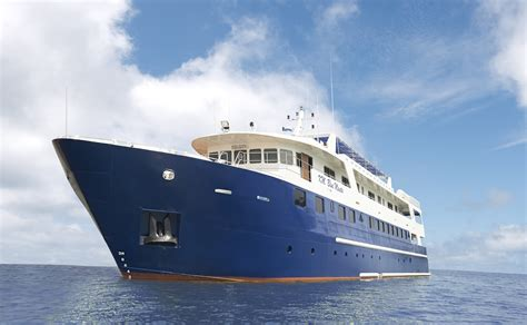 boat master definition indonesia liveaboard diving explorer ventures