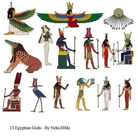 art deities and goddesses on pinterest ancient egyptian gods and goddesses list egypt africa