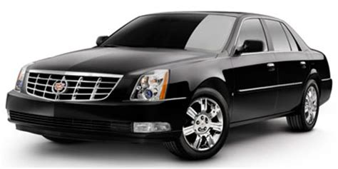 manual cars for sale 2011 cadillac dts electronic valve timing new and used cadillac dts for sale the car connection