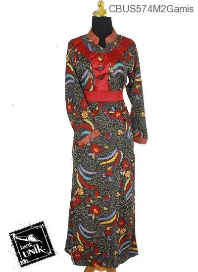 Rok Pendek Wanita Rok Kembang Batik Modern Cendrawasih Flare Skirt baju batik sarimbit gamis motif songgo langit kembang