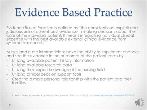 Evidence Based Research Paper by Evidence Based Research Paper For Nursing Teachervision Web Fc2
