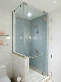 bath and shower designs 25 best ideas about small showers on pinterest small
