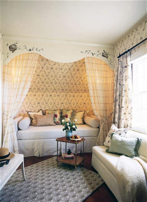 modern furniture 2014 smart bedroom window treatments ideas modern furniture design new bedroom window treatments