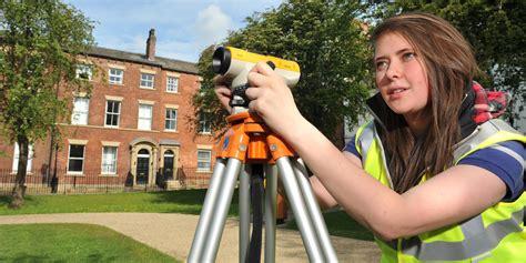 Building Surveyor - bsc hons building surveying leeds beckett university