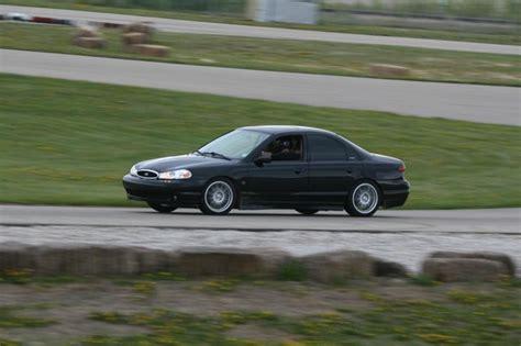 Sports Sedans 50k by Fast Sedans 50k Autos Post