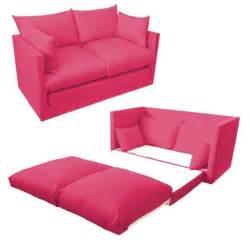 kids children s sofa foldout z bed boys girls seating seat