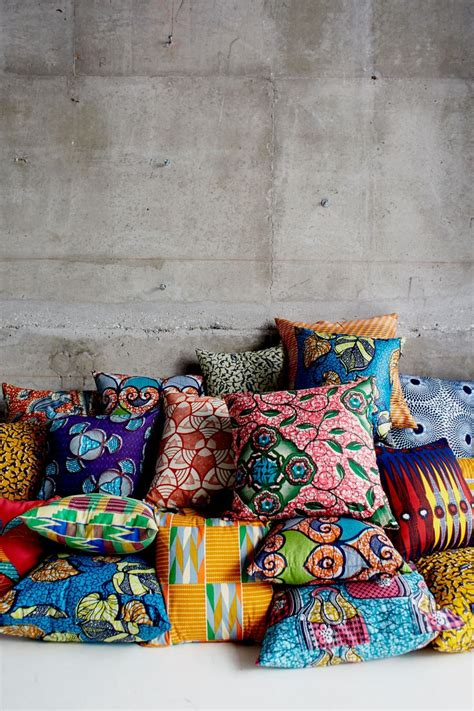 zizi design batik 1000 ideas about african fabric on pinterest african