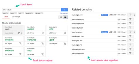 google domains    india   place  buy